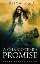 Charioteer's Promise