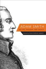 Adam Smith – A Princeton Guide