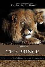 Joshua, the Prince