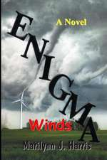 Enigma Winds