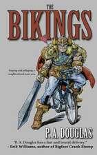 The Bikings