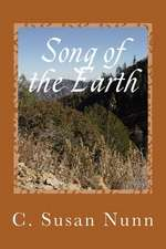 Song of the Earth