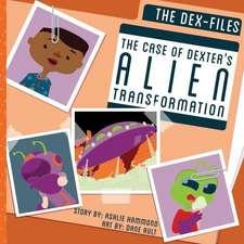 The Dex-Files