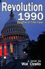 Revolution 1990