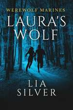 Laura's Wolf