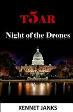 T5ar Night of the Drones