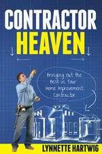 Contractor Heaven