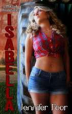 Isabella (Mitchell - Healy Series Book 2)