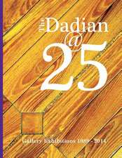 The Dadian@25