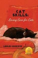 Cat Skills