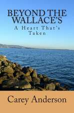 Beyond the Wallace's