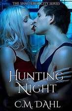 Hunting Night
