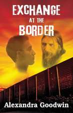 Exchange at the Border