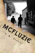 McFluzie