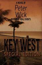 Key West - Special Edition