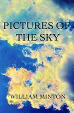 Pictures of the Sky