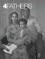 4fathers Photo Journal ISS 3
