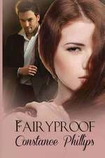 Fairyproof