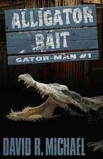 Alligator Bait