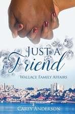 Wallace Family Affairs Volume VIII