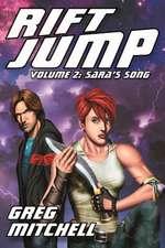 Rift Jump II