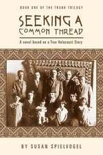 Seeking a Common Thread