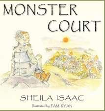Monster Court