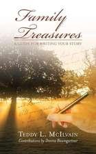 Family Treasures