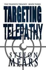 Targeting Telepathy
