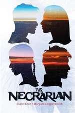 The Necrarian