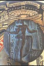 Ghost Runners