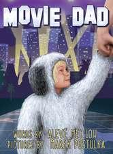 Movie Dad