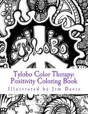 Tylobo Color Therapy