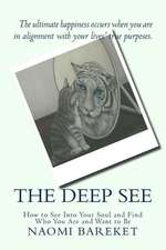 The Deep See