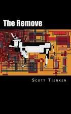 The Remove