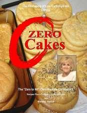Zero Cakes