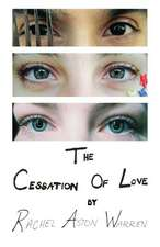 The Cessation of Love