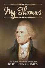 My Thomas