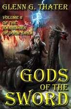 Gods of the Sword