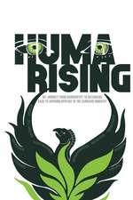 Huma Rising