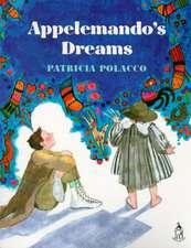 Appelemando's Dreams