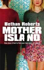 Mother Island