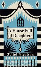 A House Full of Daughters, A
