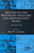 Abia South & Southeast Asian Art