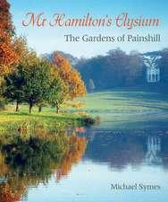 Mr Hamilton's Elysium