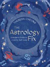 Astrology Fix