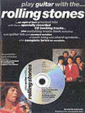 Play Guitar With... The Rolling Stones
