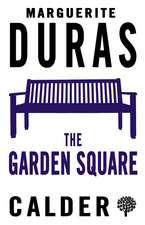 The Garden Square