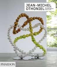 Jean-Michel Othoniel