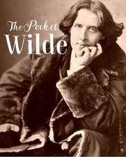 The Pocket Wilde